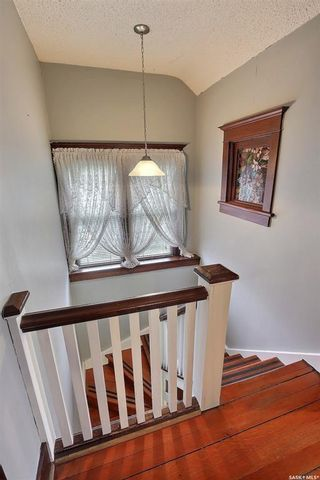 Photo 14: 149 22nd Street West in Prince Albert: West Hill PA Residential for sale : MLS®# SK856385