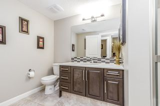 Photo 43: 85 Legacy Lane SE in Calgary: Legacy Detached for sale : MLS®# A1062349