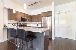 Photo 11: 302 662 Goldstream Ave in VICTORIA: La Fairway Condo for sale (Langford)  : MLS®# 834049