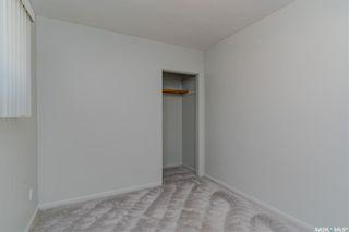 Photo 16: 8 Norman Crescent in Saskatoon: Avalon Residential for sale : MLS®# SK871566
