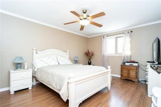 Photo 23: 6640 no 9 Highway in St Andrews: R13 Residential for sale : MLS®# 202009091