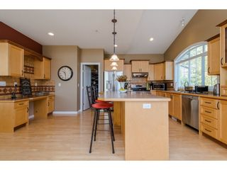 """Photo 6: 35784 REGAL Parkway in Abbotsford: Abbotsford East House for sale in """"REGAL PEAKS"""" : MLS®# R2112545"""