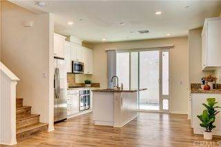 Photo 5: 16062 Huckleberry Avenue in Chino: Residential for sale (681 - Chino)  : MLS®# PW20136777