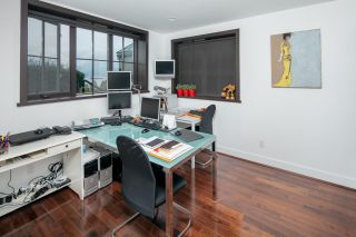 Photo 23: 4584 LANGARA Avenue in Vancouver: Point Grey House for sale (Vancouver West)  : MLS®# R2526134