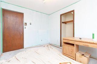 Photo 25: 3901 Lexington Ave in VICTORIA: SE Arbutus House for sale (Saanich East)  : MLS®# 835431