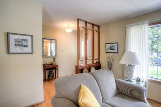 Photo 5: 6551 Rannock Avenue in Winnipeg: Charleswood Single Family Detached for sale (1G)  : MLS®# 1913241