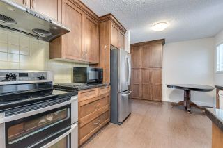 Photo 11: 3729 OAKDALE STREET in Port Coquitlam: Lincoln Park PQ House for sale : MLS®# R2545522
