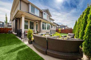 Photo 19: 20397 WICKLUND Avenue in Maple Ridge: Northwest Maple Ridge House for sale : MLS®# R2383514