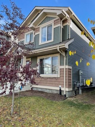 Main Photo: 522 Orchards in Edmonton: Zone 53 House for sale : MLS®# E4267703