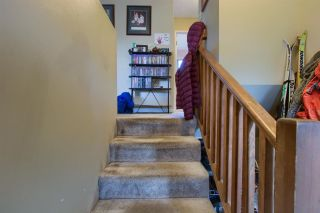 Photo 15: 46556 MONTANA Drive in Chilliwack: Fairfield Island House for sale : MLS®# R2576576