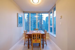 "Photo 5: 1008 1001 RICHARDS Street in Vancouver: Downtown VW Condo for sale in ""THE MIRO"" (Vancouver West)  : MLS®# R2394358"