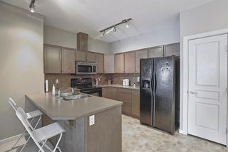 Photo 12: 318 52 CRANFIELD Link SE in Calgary: Cranston Apartment for sale : MLS®# A1074585