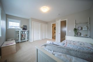 Photo 25: 1017 2400 Ravenswood View SE: Airdrie Row/Townhouse for sale : MLS®# A1075297