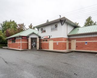 """Photo 11: 12005 238B Street in Maple Ridge: East Central Retail for sale in """"COTTONWOOD MEDICAL"""" : MLS®# C8040471"""