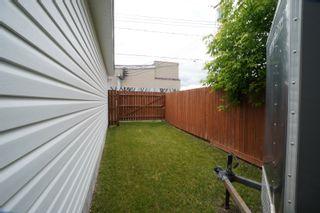 Photo 25: 117 Lorne Avenue E in Portage la Prairie: House for sale : MLS®# 202115159