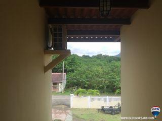 Photo 34: Sueño Mar Ocean View Condo for sale in Nueva Gorgona