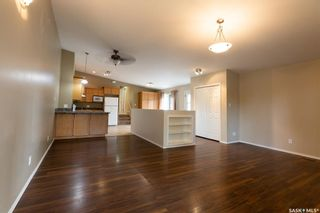 Photo 4: 3303 14th Street East in Saskatoon: West College Park Residential for sale : MLS®# SK858665