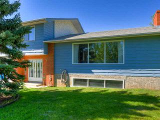 Photo 2: 245188 RGE RD 31A in CALGARY: Rural Rocky View MD Residential Detached Single Family for sale : MLS®# C3577424