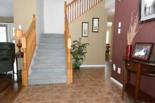 """Photo 4: 1310 SUNNY POINT Drive in Smithers: Smithers - Town House for sale in """"Silver King"""" (Smithers And Area (Zone 54))  : MLS®# R2243590"""
