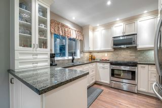 """Photo 9: 1309 FOREST Walk in Coquitlam: Burke Mountain House for sale in """"COBBLESTONE GATE"""" : MLS®# R2603853"""