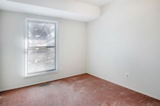 Photo 18: 9 6915 Ranchview Drive NW in Calgary: Ranchlands Row/Townhouse for sale : MLS®# A1072353