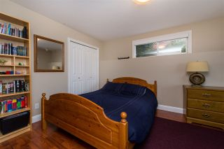 Photo 13: 5452 HIGHROAD CRESCENT in Sardis: Promontory House for sale : MLS®# R2351720