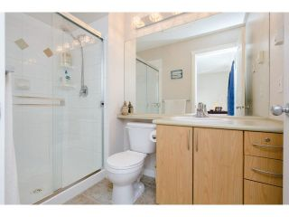 """Photo 10: 31 5839 PANORAMA Drive in Surrey: Sullivan Station Townhouse for sale in """"Forest Gate"""" : MLS®# F1441594"""