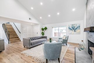 Photo 8: LA COSTA House for sale : 4 bedrooms : 3009 la costa ave in carlsbad