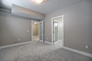 Photo 24: 3664 8 Street in Edmonton: Zone 30 House for sale : MLS®# E4253213