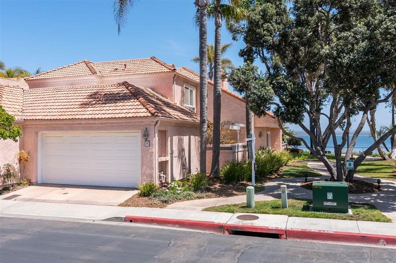 FEATURED LISTING: 17 Tunapuna Ln Coronado
