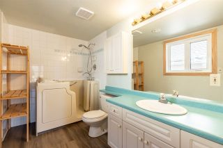 Photo 12: 9735 91 Street NW in Edmonton: Zone 18 Carriage for sale : MLS®# E4240247