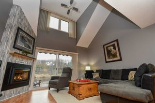 Photo 8: 13 41 Laguna Parkway in Ramara: Brechin Condo for sale : MLS®# S4421303