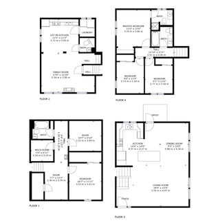 Photo 49: 2604 131 Avenue in Edmonton: Zone 35 House for sale : MLS®# E4234875