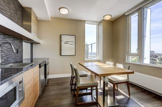 Photo 16: 3505 488 SW MARINE Drive in Vancouver: Marpole Condo for sale (Vancouver West)  : MLS®# R2411291