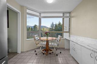"Photo 8: 408 1190 PIPELINE Road in Coquitlam: North Coquitlam Condo for sale in ""The Mackenzie"" : MLS®# R2540816"