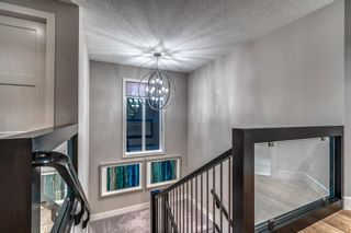 Photo 33: 18 Whispering Springs Way: Heritage Pointe Detached for sale : MLS®# A1100040