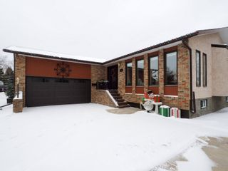 Photo 36: 49 Armstrong Street in Portage la Prairie: House for sale : MLS®# 202029785