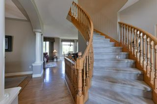 Photo 3: 69 Heritage Harbour: Heritage Pointe Detached for sale : MLS®# A1129701