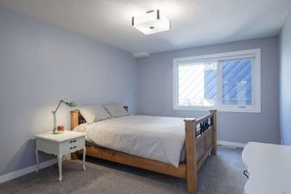 Photo 23: 4 1205 Cameron Avenue SW in Calgary: Lower Mount Royal Row/Townhouse for sale : MLS®# A1150479