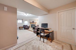Photo 25: 13636 128 Avenue in Edmonton: Zone 01 House for sale : MLS®# E4266364