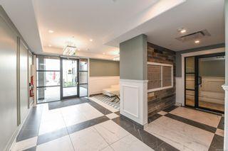 Photo 10: 202 1700 Balmoral Ave in : CV Comox (Town of) Condo for sale (Comox Valley)  : MLS®# 875549