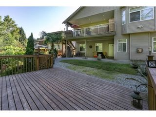 Photo 17: 1853 MARY HILL Road in Port Coquitlam: Mary Hill House for sale : MLS®# R2183017