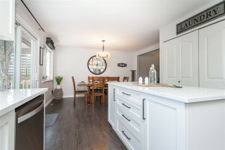 """Photo 17: 15739 96A Avenue in Surrey: Guildford House for sale in """"Johnston Heights"""" (North Surrey)  : MLS®# R2483112"""