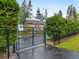 Photo 20: 4651 Maple Guard Dr in BOWSER: PQ Bowser/Deep Bay House for sale (Parksville/Qualicum)  : MLS®# 811715