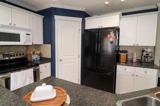 Photo 8: 10628 181 Avenue in Edmonton: Zone 27 House for sale : MLS®# E4247621