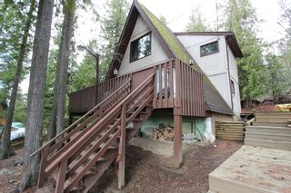 Photo 2: 7261 Estate Drive in Anglemont: North Shuswap House for sale (Shuswap)  : MLS®# 10131589