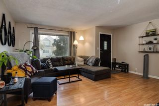Photo 6: 1541 10th Avenue North in Saskatoon: North Park Residential for sale : MLS®# SK855590
