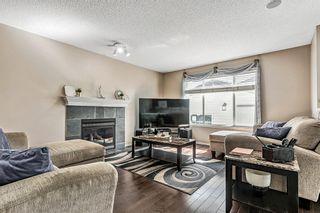 Photo 7: 145 Saddlehorn Crescent NE in Calgary: Saddle Ridge Detached for sale : MLS®# A1109018