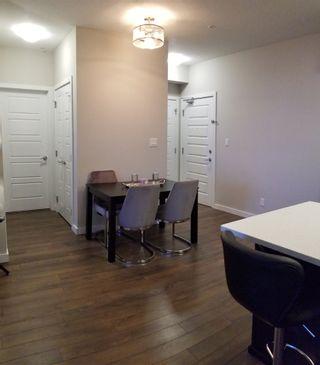 Photo 6: 337 1008 ROSENTHAL Boulevard in Edmonton: Zone 58 Condo for sale : MLS®# E4226292