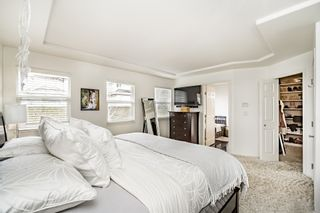 """Photo 30: 5716 169A Street in Surrey: Cloverdale BC House for sale in """"Richardson Ridge"""" (Cloverdale)  : MLS®# R2243658"""